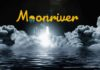 Moonriver Kusama
