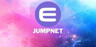 Enjin Jumpnet