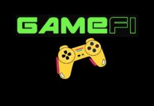 GameFi IGO