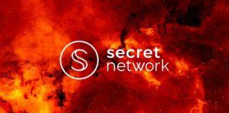 Secret network mainnet