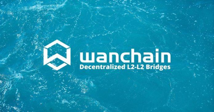 Wanchain L2 bridge