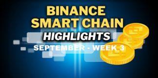 BSC news