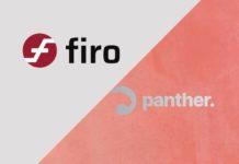 Firo Panther partnership