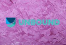 Unbound Ethereum