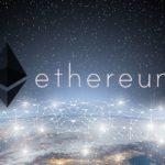 Ethereum EIP-1559