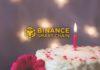 Hurray! Binance Smart Chain (BSC) Is One