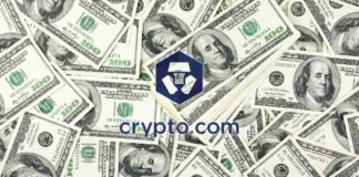 Crypto.com to Give Away $1M for Cronos Mainnet Launch