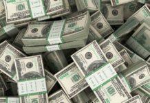 Crypto.com (CRO) Increases Insurance Coverage to $750 Million