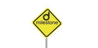 DAFI Protocol Super Staking Achieves Major Milestone