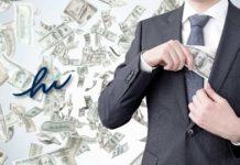 Earn Passively on Not-for-Profit Platform hi