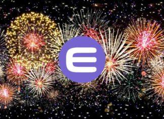 Huge Enjin (ENJ) Ecosystem Updates