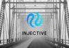 Injective INJ-ETH Bridge Goes Live