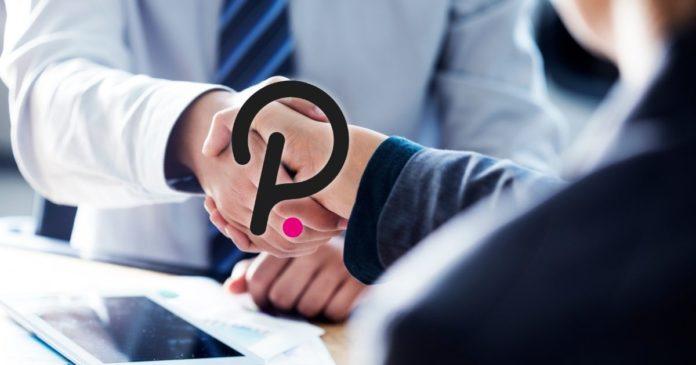 Polkadot Blockchain Recruits Former Facebook-Backed Diem's COO