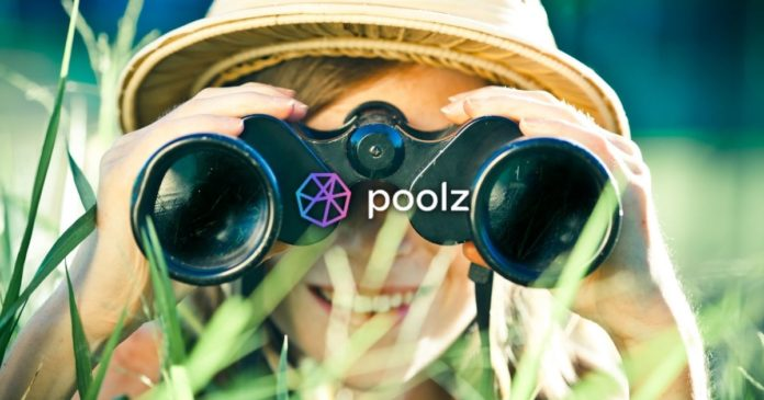Poolz to Foray Into the Metaverse and NFT Gaming Space
