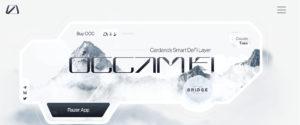 OccamFi Launchpad