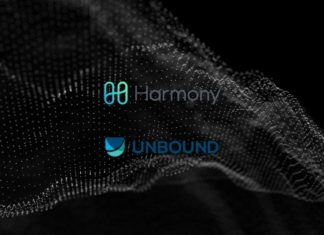 Unbound Finance | Harmony - To Boost Blockchain Interoperability