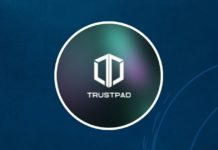 Trustpad