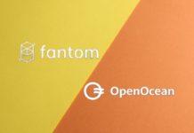 Fantom Opensea partnership