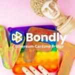 Bondly finance