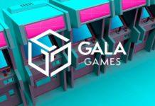 Gala Games Ecosystem