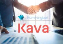 Hummingbot - Kava Alliance