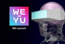 WE-Launch