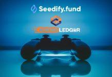 AcknoLedger Seedify IGO Launchpad