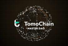 TomoMaster DAO IDO