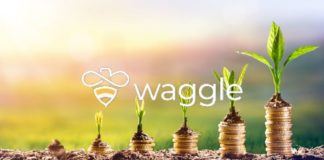 Waggle Network