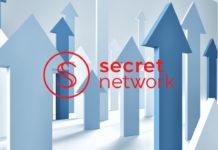 Secret Network $SCRT