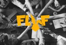FLUF world