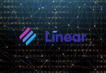 Linear Finance