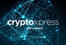 Cryptoexpress
