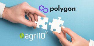 Agri10x polygon