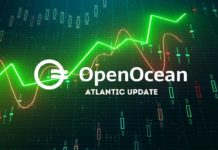 OpenOcean Atlantic Update