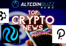 Crypto News 10/14