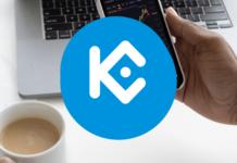 Kucoin Adds Social Trading Signals