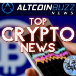Top Crypto News 10/22