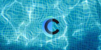 Clearpool - A Decentralized Capital Markets Ecosystem