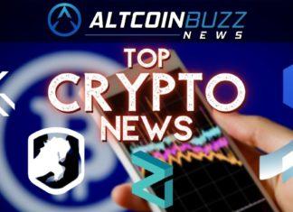 Top Crypto News: 09/30