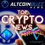 Top Crypto News: 10/12