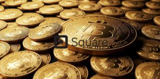 Jack Dorsey: Square to Build a Bitcoin Mining System