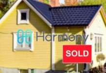 Harmony IDOs Have a New Home