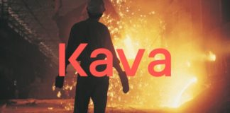 Kava - What the New Rebranding Means to the Protocol